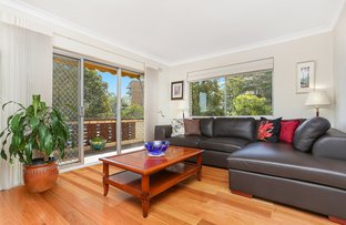 Picture of 9/99 Great Western Highway, Parramatta NSW 2150