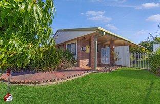 11 Willow St, Kippa-Ring QLD 4021