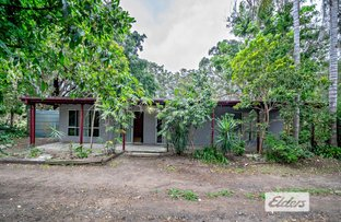 Picture of 32 Stewarts River Road, Johns River NSW 2443