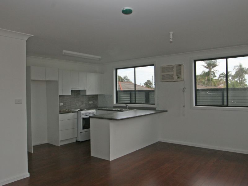 9B Phillip Street, Sussex Inlet NSW 2540, Image 1