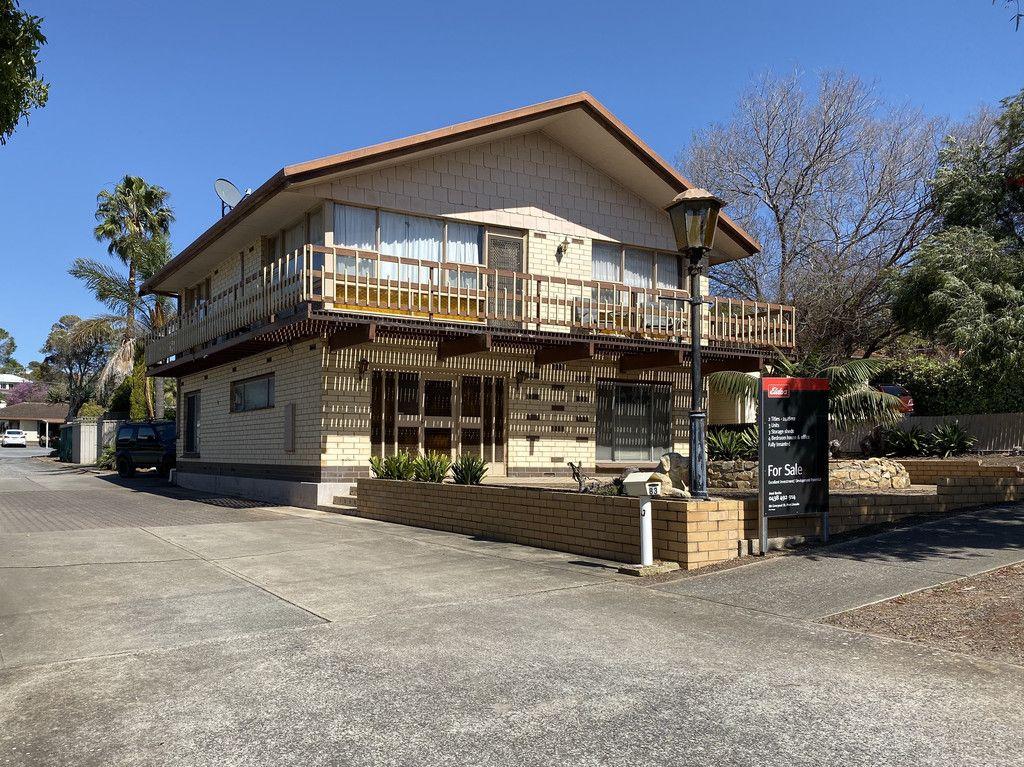 83 Oxford Terrace, Port Lincoln SA 5606, Image 0