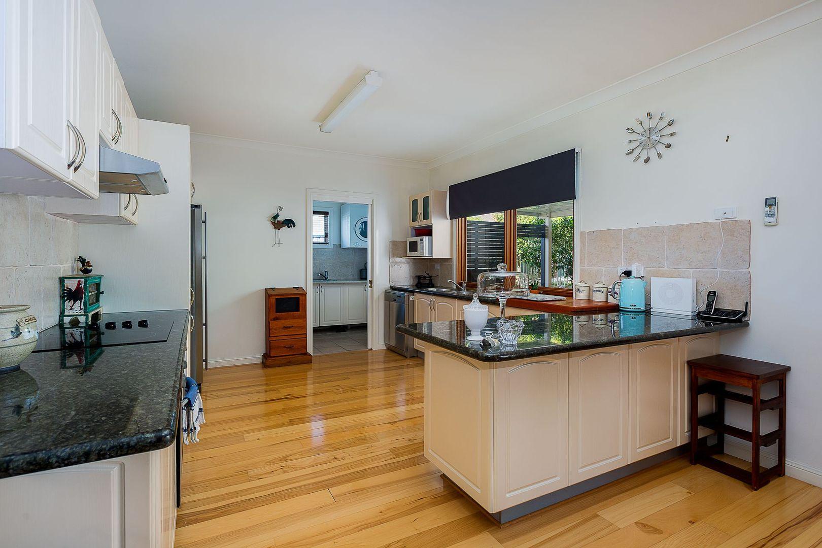 58 Richardson Road, San Remo NSW 2262, Image 2