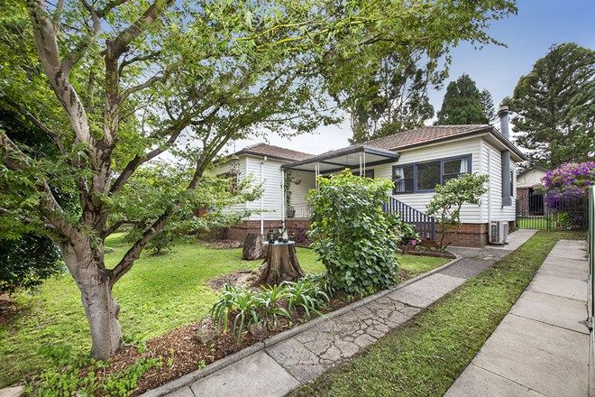 Picture of 166 Acacia Rd, KIRRAWEE NSW 2232