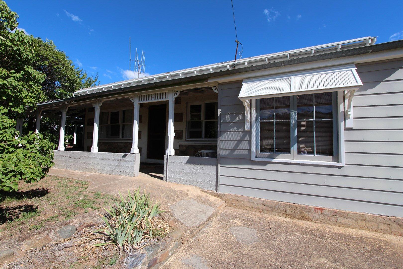 15 Bowen Street, Sofala NSW 2795, Image 0