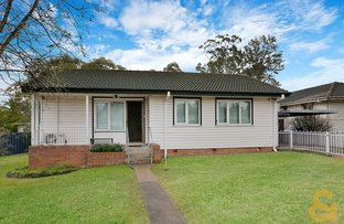 Picture of 113 Ellsworth  Drive, Tregear NSW 2770