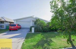 Picture of 3 Cooroo Lane, Pimpama QLD 4209