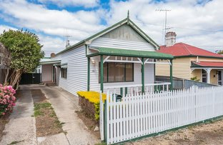 Picture of 24 Bodkin Street, Kyneton VIC 3444