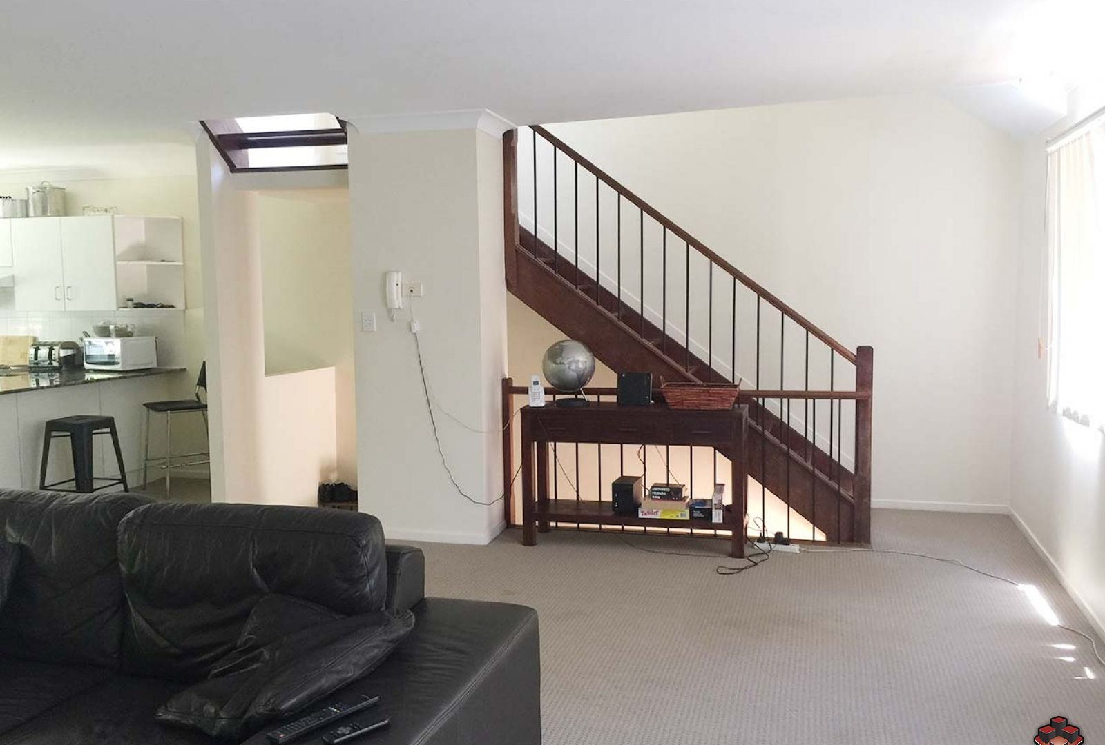206 D`Arcy Road, Norman Park QLD 4170, Image 2
