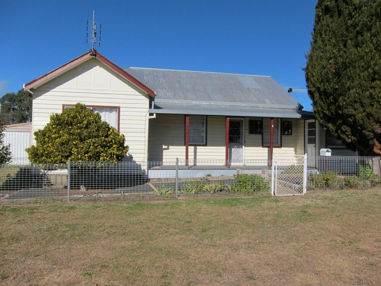 1/1 Short Street, Glen Innes NSW 2370, Image 0