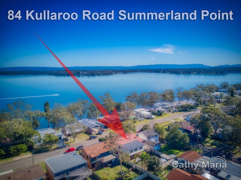 84 Kullaroo Road, Summerland Point NSW 2259, Image 0