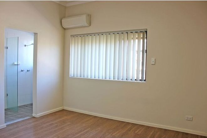 Picture of 8/86 Castlereagh Street, LIVERPOOL NSW 2170