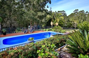 Picture of 11 Lowana Close, Tapitallee NSW 2540