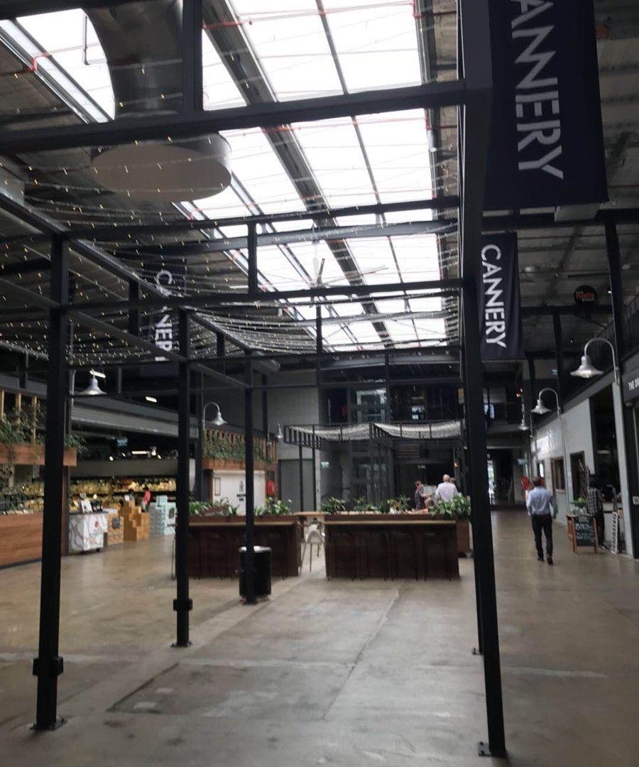 55/13-15 Mentmore Ave, Rosebery NSW 2018, Image 2