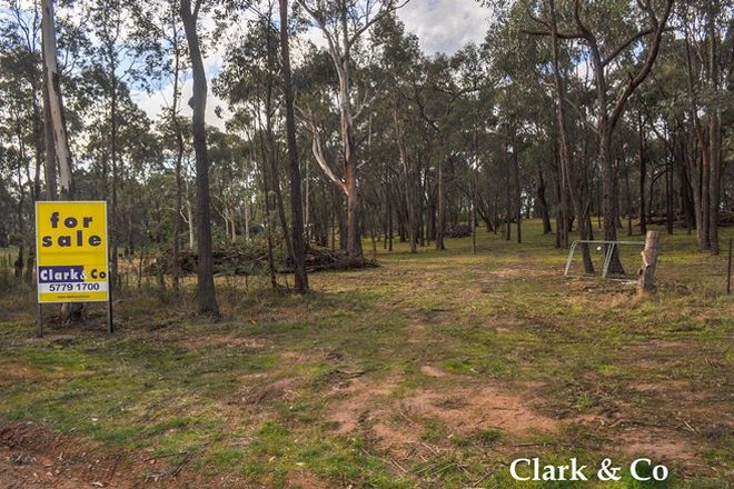 Picture of 59 Gandini Lane, LIMA EAST VIC 3673