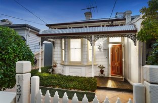 Picture of 137 Beavers Road, Northcote VIC 3070