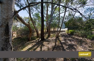 Picture of 6A View Street, Castlemaine VIC 3450