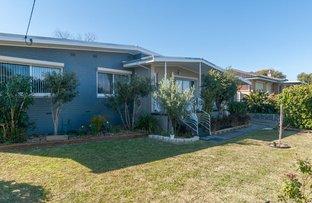 Picture of 33 Ashby Terrace, Viveash WA 6056