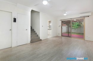 Picture of 72a/177A Reservoir Road, Blacktown NSW 2148