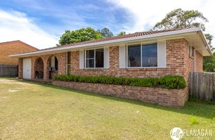 Picture of 16 North  Street, West Kempsey NSW 2440