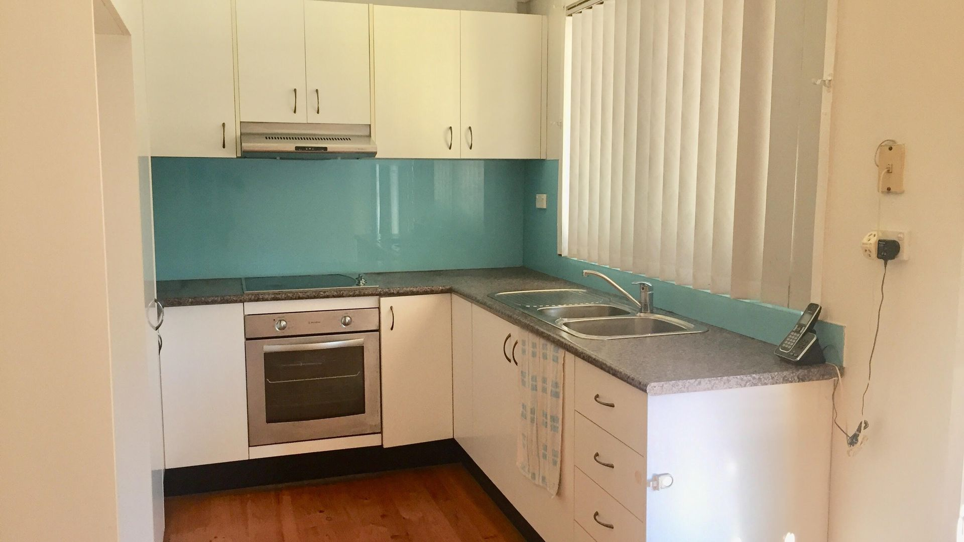 11 Merinda Street, Bonnyrigg NSW 2177, Image 1
