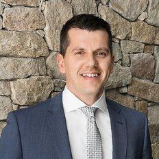 Robert Bacic, Senior Sales Advisor