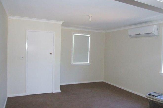 Picture of 14 Kogil Street, NARRABRI NSW 2390