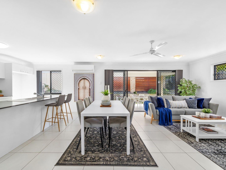 1 Eclipse Street, Bridgeman Downs QLD 4035, Image 2