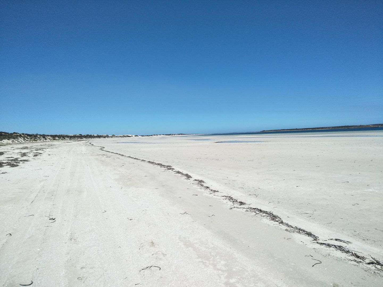 27 Seaview Road, Perlubie SA 5680, Image 1