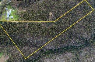 1-27 Nerang  Terrace, Yellow Rock NSW 2777