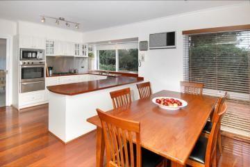 7 Bosco Terrace, Keilor Lodge VIC 3038, Image 2