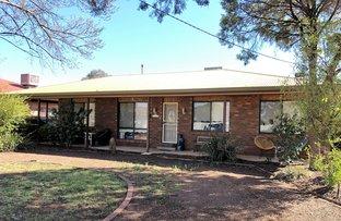 Picture of 17 School Street, Hanwood NSW 2680