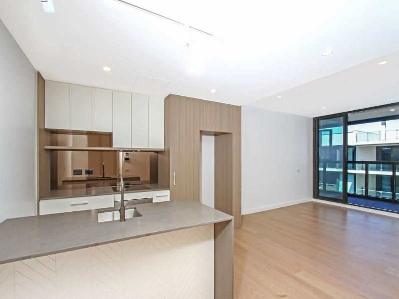 416/21 Provan Street, Campbell ACT 2612, Image 0
