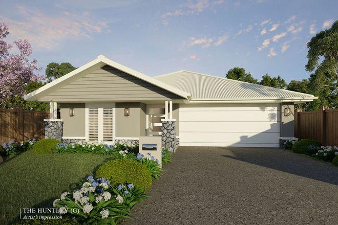 Picture of HARRINGTON, NSW 2427