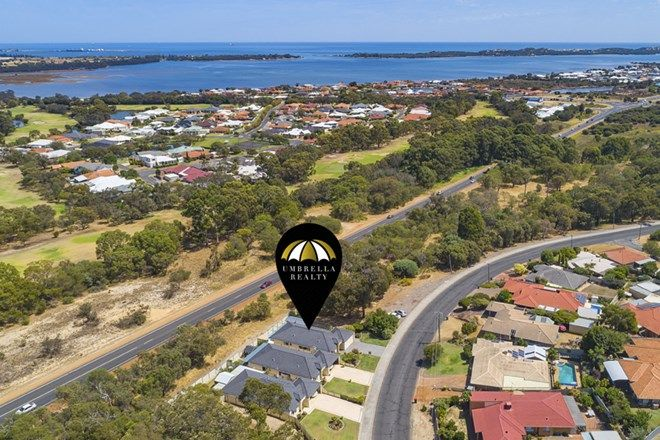 Picture of 26A Hale St, EATON WA 6232
