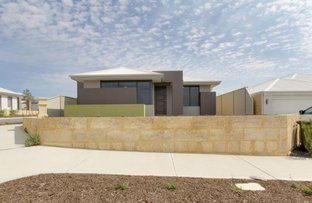 Picture of 10 Zenith Way, Alkimos WA 6038