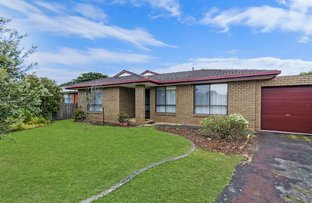 Picture of 16 Orchid  Avenue, Warrnambool VIC 3280