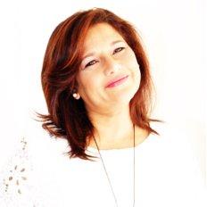 Ann Bashi Brown, Sales representative