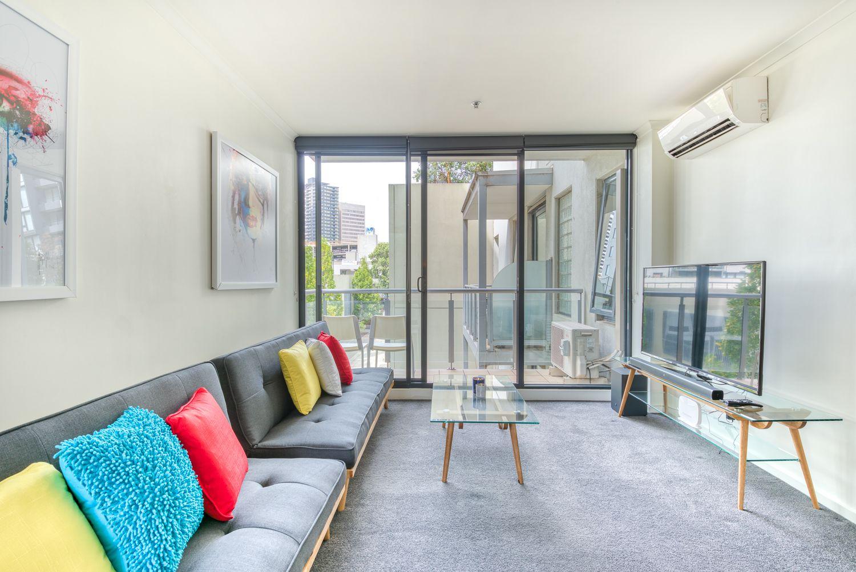 27/63 Dorcas Street, South Melbourne VIC 3205, Image 2