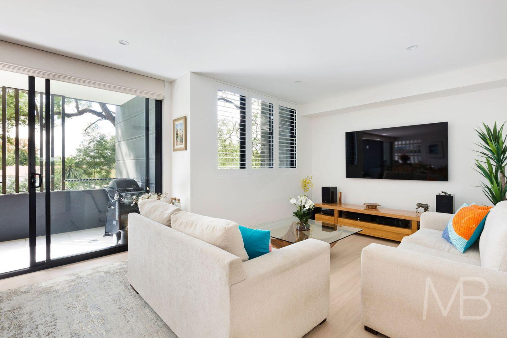 38/1 Womerah Street, Turramurra NSW 2074, Image 2