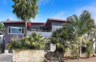 Picture of 12 Morandoo Road, Elanora Heights NSW 2101
