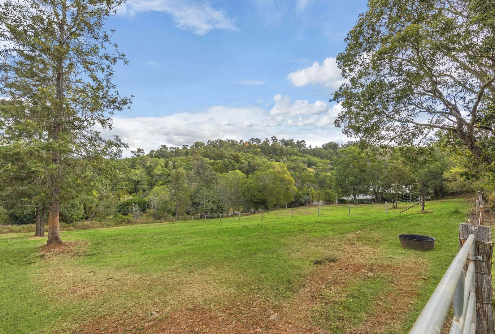 120 OBrien Road, Pullenvale QLD 4069, Image 1