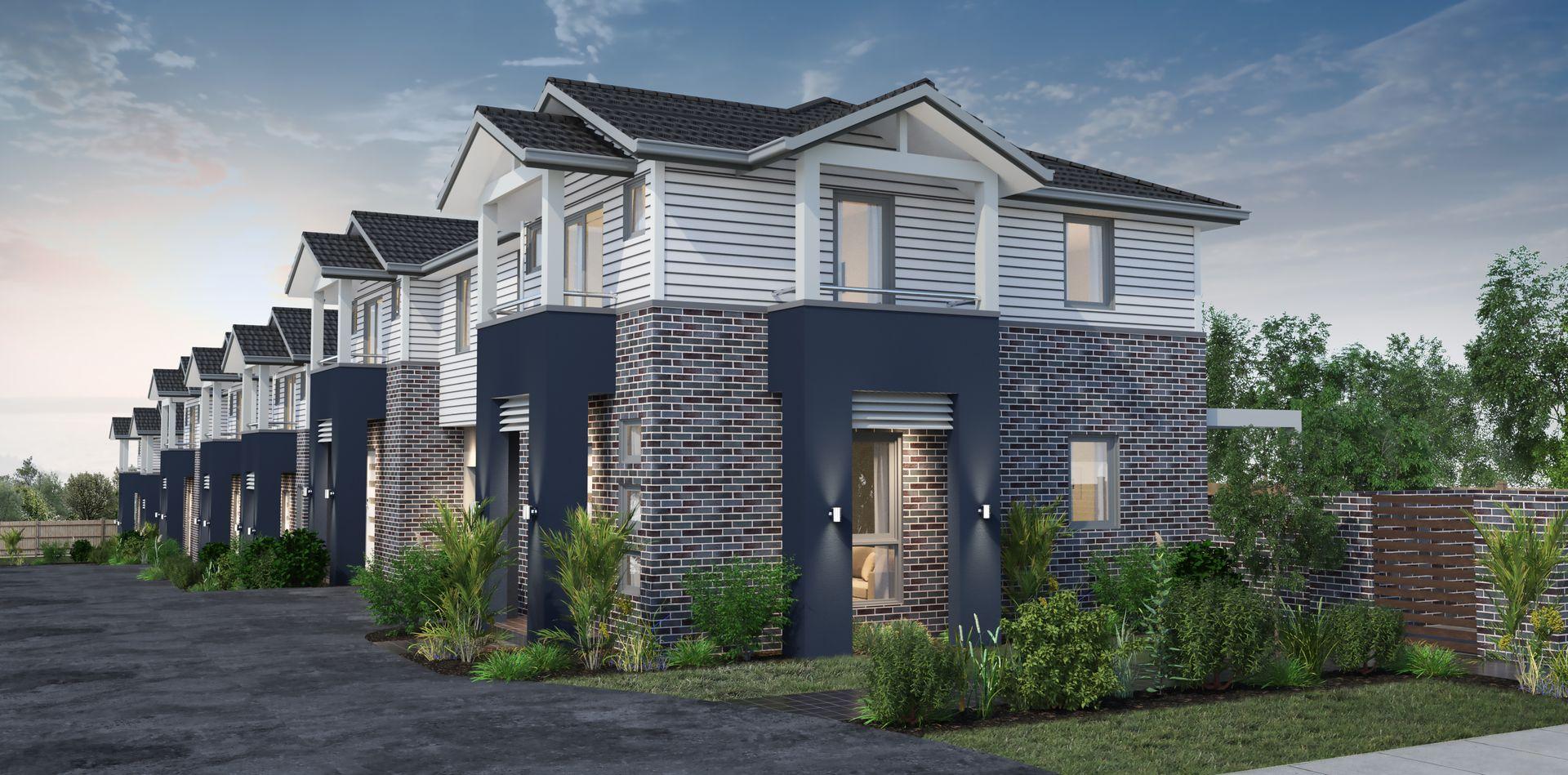 1-7/61 Jones Street, Kingswood NSW 2747, Image 2