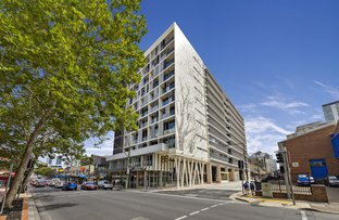 Picture of 819/88 Archer Street, Chatswood NSW 2067