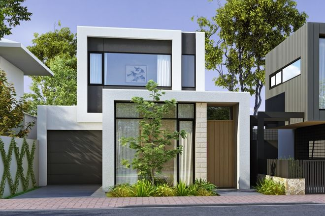 Picture of 23 Gertrude Street, NORWOOD SA 5067
