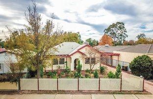 Picture of 170 Thirteenth Street, Mildura VIC 3500