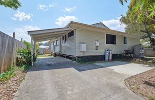 Picture of 6A New City Road, Mullumbimby NSW 2482