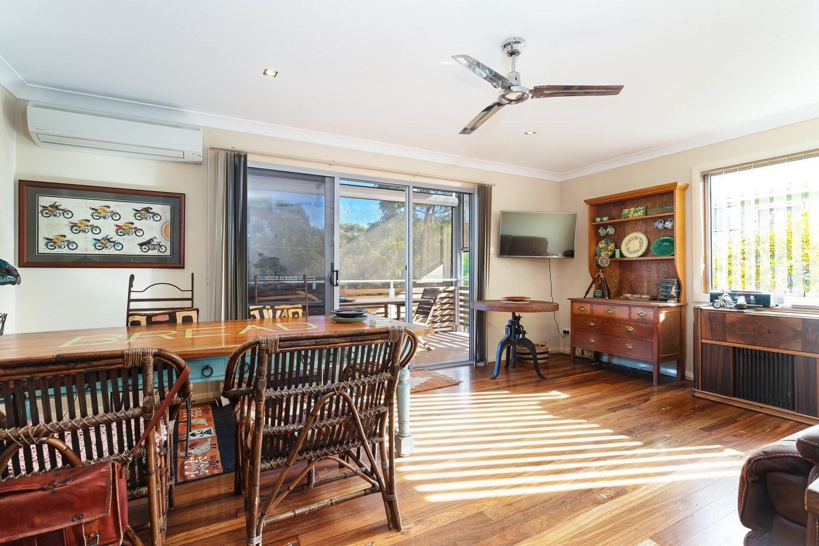 71 Donnelly Road, Arcadia Vale NSW 2283, Image 1