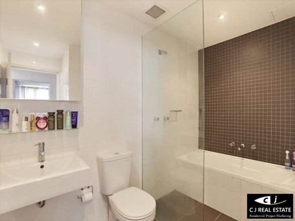 15 Jean Wailes Ave., Rhodes NSW 2138, Image 2