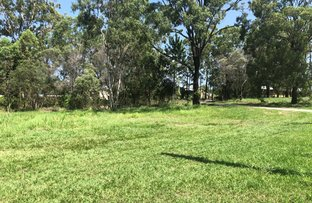 Picture of 2 Mawson Street, Macleay Island QLD 4184