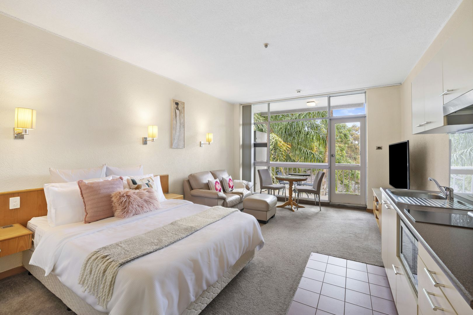 62/450 Pacific Highway, Lane Cove NSW 2066, Image 0